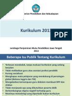 4. Kurikulum 2013.pptx
