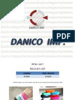 LISTA RELOJERIA PRECIOS.pdf 2.pdf