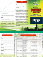 borang_permohonan_kursus_pertanian_bandar_2018.pdf
