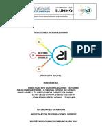 SOLUCIONES INTEGRLES  segunda entrega.docx
