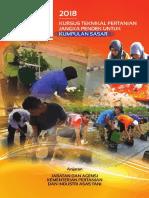 Kursus Teknikal Pertanian Jangka Pendek Untuk Kumpulan Sasar.pdf