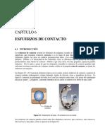 Apuntes Esfuerzo Contacto.pdf