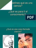 Ciencia y Conocimiento 5b1 5d