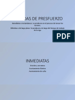 PERDIDAS DE PRESFUERZO.pptx