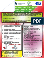 Pelatihan Pertolongan Pertama...pdf