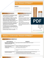 PRD_HD_BPO_DR_EM_RET_HD_PTBR_FoldSat06.pdf