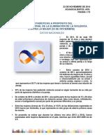 violencia2016 INEGI MEXICO.pdf