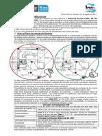 Nota Para Profesionales - Copia Digital