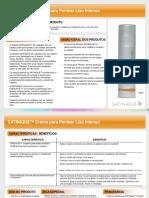 PRD_HD_BPO_DR_EM_RET_HD_PTBR_FoldSat03.pdf