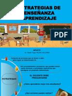 PFRH5TO Estrategias de Aprendizaje