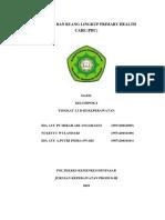 372350856-Ciri-Dan-Ruang-Lingkup-PHC.docx