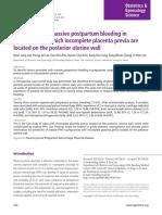 placenta previa postpartum bleeding.pdf