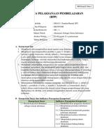(1)Deskripsi Dan Menyajian Akutansi Kedalam Informasi