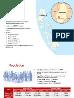 Baguio Info