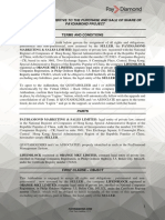 third-term-additive-to-the-purchase-and-sale-of-share-of-pay-diamond-project (1).pdf