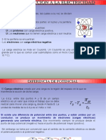 Introducci+�n a Electricidad.pdf