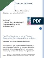 11.30 Hs Dr Alonso (Bm Epoc y Agudo Aamr 2014)