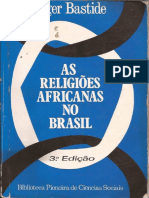 289684810-As-Religioes-Africanas-No-Brasil-Roger-Batiste-Cap-Religioes-Gr-1.pdf