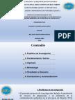 ACOMULACION DE ENVASES DE PLAGUICIDAS Y SU INFLUENCIA DE CONTAMINACIÒN AMBIENTAL EN HUACHO 2018.pptx