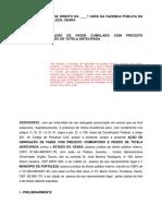 modelo de incial - direito a saude - travaprosta.docx