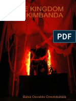 237536062-The-Kingdom-of-Kimbanda.pdf