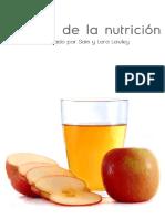 TuGuiaDeLaNutricion.pdf