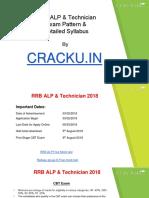 RRB ALP Syllabus 2018 PDF.pdf
