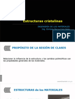 EXPO_ESTRUCTURAS CRISTALINAS (3).pdf
