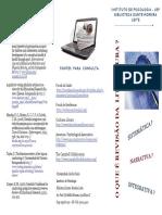 ipusp tipos de revisão.pdf