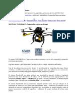 236999281-Topografia-Aerea-con-drones-docx.docx