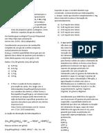 ESTEQUIOMETRIA ENEM explicaê.pdf