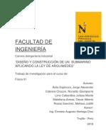 PROYECTO-FINAL-DE-FISICA-LABORATORIO.docx