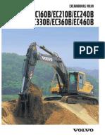 v-ec140b-ec460b-33us24351187-2004-09.pdf