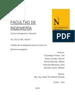 QUIMICA AGUA.docx