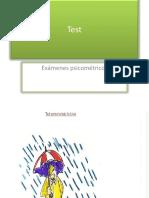 Test psicometricos.pdf