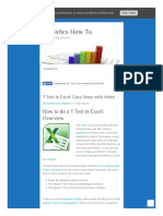 www-statisticshowto-com-how-to-do-a-t-test-in-excel-.pdf