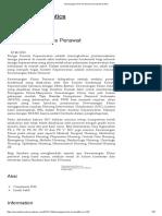 298232359-Kewenangan-Klinis-Perawat.pdf