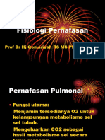 124754578-Fisiologi-Pernafasan