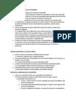 Preguntas Exposiciones de Avalúos12