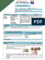 SESION-MATEMATICA-12-09corregido.docx
