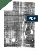 dokumen.tips_celestin-freinet-parabolas-para-una-pedagogia-popular.pdf