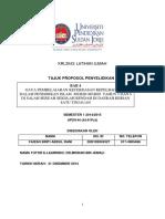 KRL3043 BAB 4 SEM 8.pdf