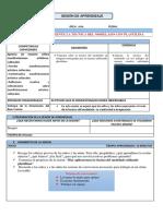 aplicando-la-técnica-del-modelado.docx