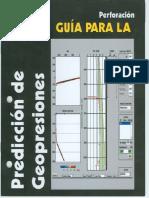 01-Predicción de Geopresiones.pdf