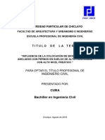 PLAN DE TESIS CUBA.docx