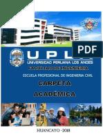 CARPETA ACADEMICA 2018-2 FINAL FINAL.docx