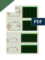 simulaciones farfan analogica practica 2