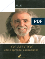 Calle Ramiro A - Los Afectos Como Aprender A Manejarlos.pdf