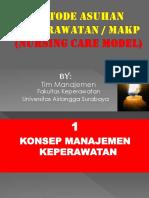 Konsep MAKP Hanik 2018.pptx