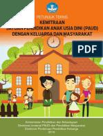 1-juknis-paud.pdf